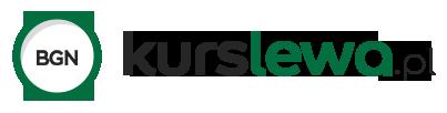 KursLewa.pl - Aktualny przelicznik i kalkulator lewa bułgarskiego w kantorach online.